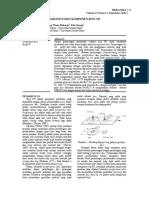 PERANCANGAN PROGRESSIVE DIES KOMPONEN RING M7.pdf
