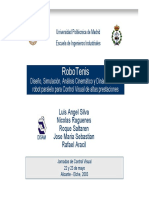 RTupm.pdf