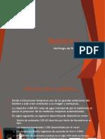 Unidad 1 Morfologia Del Robot