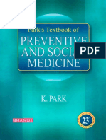 Textbook Of Public Health And Community Medicine Pdf