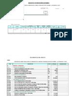 Hoja de Metrado Kepashari 2012%5b1%5d