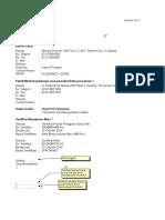 Copy of Form Kemampuan Produksi (VKI) (3) (2)