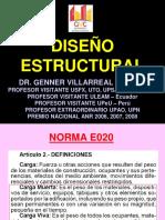 GVC Ingenieros Estructurales (Diseño Estructural)