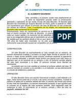Instrumentacion 2a.- Unidad 2012a