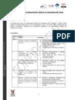 Fundamentos Para La Operacion De Calderas Y Generadores De Vapor_40 hrs.pdf