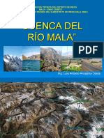 7794060 Cuenca Rio Mala