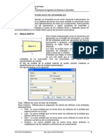 s_05_Sim_Modelado de ensambles.pdf