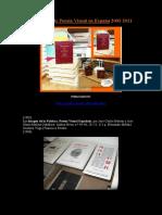 poesia visual v 2002 2011.pdf
