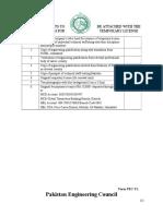 Form PEC-TL (Final)