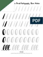 30-DaysofBrushCalligraphy-BasicStrokes.pdf