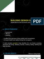 Design Standards 220