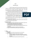 id-medicine-laporan-kasus-bph.doc