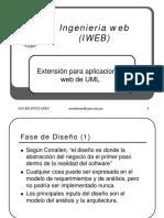 Iweb04
