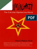 Henry Makow - Illuminati - The Cult that Hijacked the World - pdf.pdf