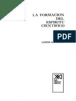 bachelard la nocion del obstaculo epistemologico (3).pdf