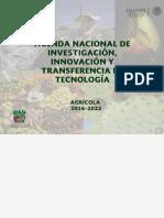 Agenda Nacional.pdf