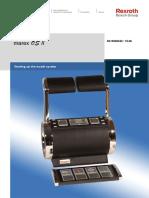R419300240-BDL-001-AA_en.pdf