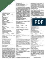 EXAMEN DE ADMISION 2009-II.doc