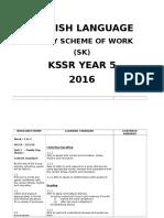 Rpt (Bi) Thn 5-2016 Edit