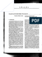 205925012-Codigo-Penal-Japones.pdf