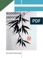 104097458-Sistema-economico-japones.docx