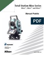 Petunjuk Praktis Nikon Nivo C Series Indonesia.pdf