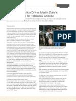 Article 2015 02 Martin Dairy Bovinesnp50