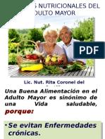 CUIDADOS NUTRICIONALES DEL ADULTO MAYOR11111111.pptx