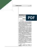 7.-DS-008-2013-VIVIENDA