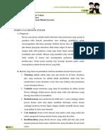 materi-6-pembuatan-brosur-atau-poster.pdf