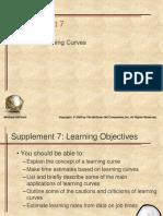 Student_Slides_Supplement_7.pdf