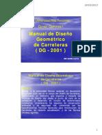 DG-2001 Red Vial Naciuonal [Modo de compatibilidad][1].pdf