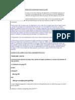 Dudas Examen041 Tema3 Segm RespTUTORA