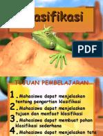 Klasifikasi_pengantar.ppt
