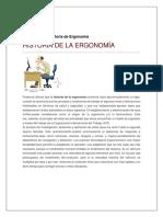 195 Ergonomia