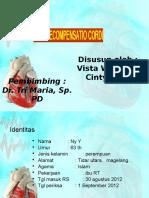 199626481-CHF.pptx
