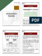 analisis de eeff.pdf