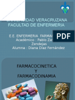2 FC Y FD- Diana