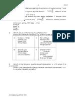 K1-TRIAL FIZIK_S1-S50.docx