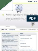 0_ATR_-600_ATA104_AVS-INTRO_Rev-02