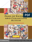 EVRIGENIS, Ioannis D. Fear of Enemies and Collective.pdf