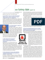 Furnace Safety Q&A (Part 2)