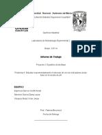 LME2 - Informe 4 Acidobase