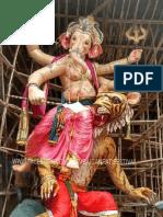 Mumbai Ganpati 2016.pdf