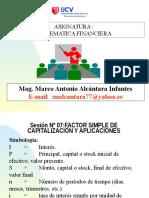 matematicafinanciera2013ucvse07m-130623153820-phpapp02