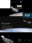 Hubble an Overview of Space Telescope - Nasa