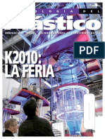 TPOCT2010