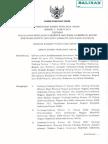PKPU Nomor 9 Tahun 2015 pdf(1).pdf