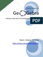 panduan-geogebra
