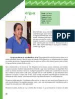 Guillermina Rodríguez_Historia de Vida_partera